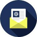 icono mail