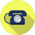 icono Call back