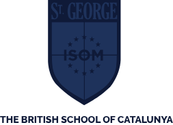 The British School of Catalunya